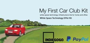 indie my car latest